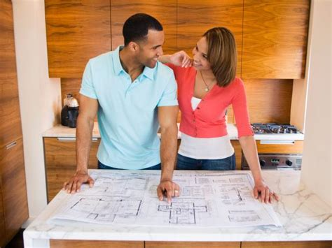 kitchen renovation planner planning your kitchen remodel hgtv