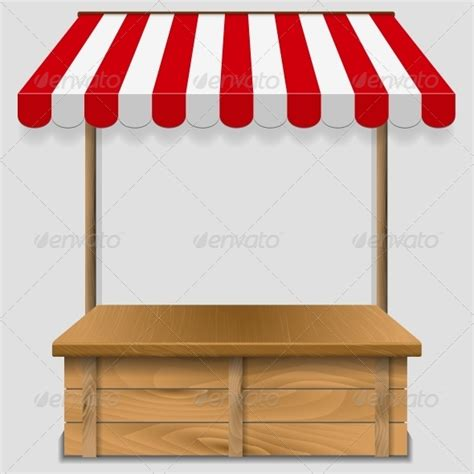 red and white striped awning awning clipart 187 tinkytyler org stock photos graphics