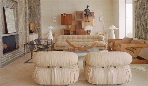 Schöne Wohnideen Wohnzimmer by Wohnzimmer Grau Ideen