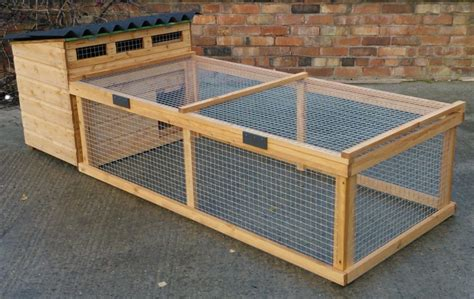 guinea pig house rabbit guinea pig house run leatherhead surrey pets4homes