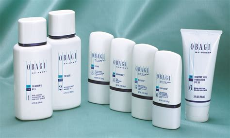 Jf Acne Protect Cleanser Bar obagi foaming gel cleanser review
