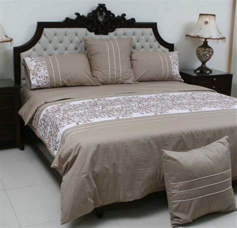 luxury bed sheets luxury bed linens sheets images 18 home interior design