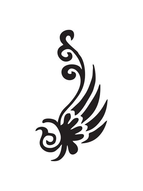 tattoo stencil paper uk the useful help of tattoo stencil for tattoo makers