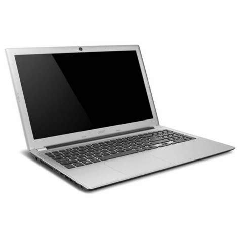 Laptop Acer Gambar acer aspire slim v5 471g review