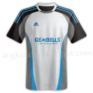 Kaos Distrot Shirtt Shirtjakettshirt Adidas angkaraku desain kaos futsal adidas edisi gembel