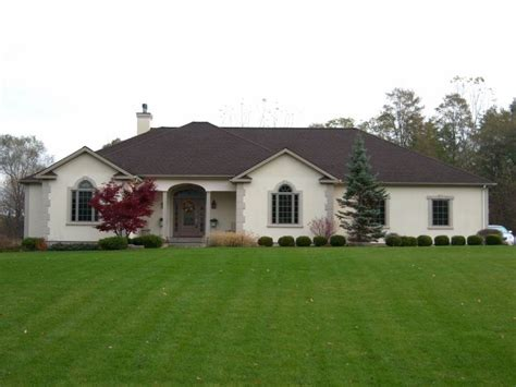 clifton park ny homes for sale open house 3 25 12 2