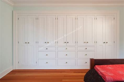 built in storage for bedrooms built in bedroom storage a tale of two cities pinterest