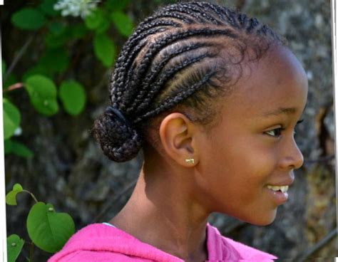 cornrow hairstyles in ethiopia ethiopian hair braids ethiopia pinterest ethiopian hair