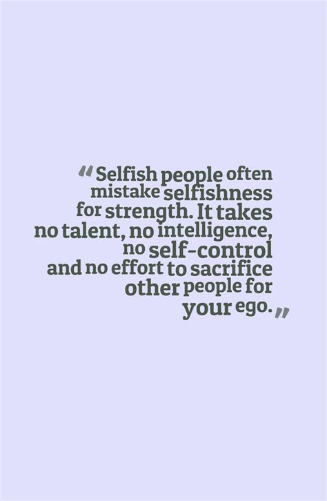 you can be a selfish b take back of your all that has been controlling you finally set yourself free guilt not included books sick of selfish quotes quotesgram