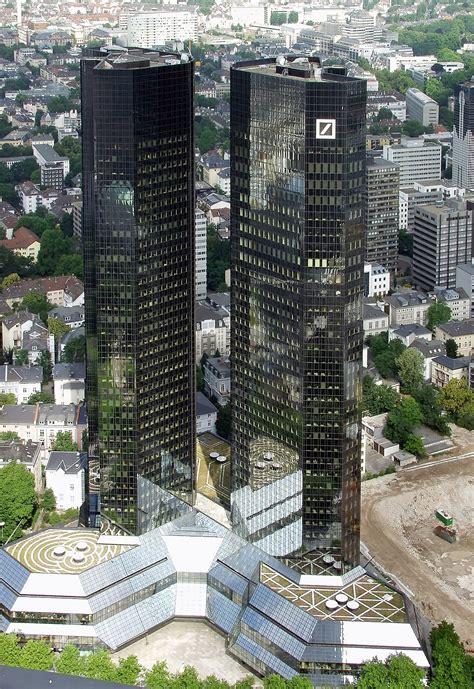 deustche bank banking deutsche bank