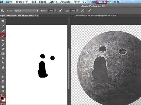 Grundlagen So Funktionieren 3d grundlagen texturen photoshoptutorials de