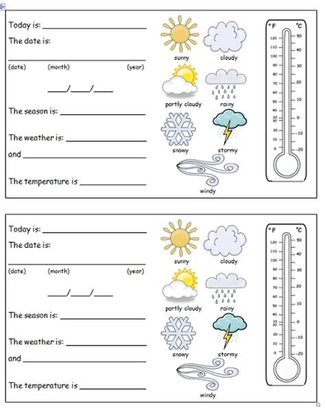 weather patterns worksheet pdf down under teacher finally it s done weather in our
