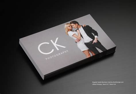 Business Cards Offset Printing offset printing