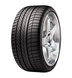 Car Tyres Png by Tire Png