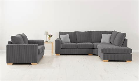 sofas at asda asda corner sofa grey home everydayentropy com