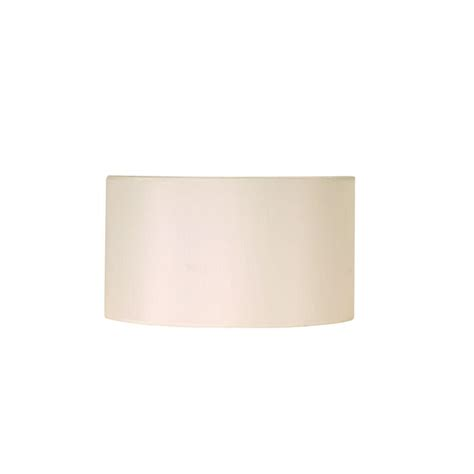 Beige Drum L Shade by Design House Eastport 3 Light Beige Drum Shade Pendant