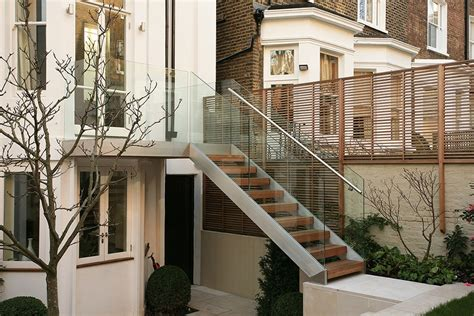 types of staircases types of staircase designs steel fabrication services