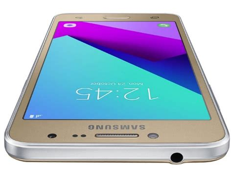 Samsung J2 Prime Pro samsung galaxy j2 prime caracter 237 sticas y especificaciones
