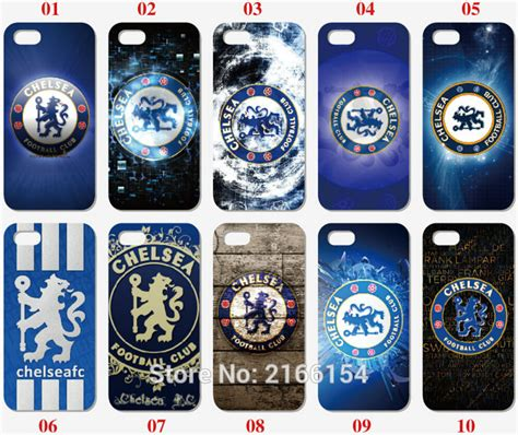 Casing Samsung Galaxy J5 2016 Chelsea Fc X4805 compra chelsea kit al por mayor de china mayoristas de chelsea kit aliexpress