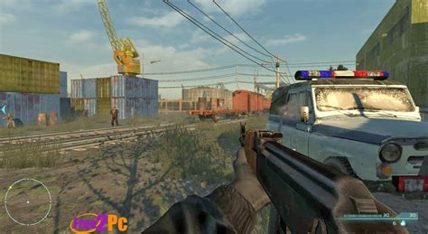 free download full version latest games for pc igi 3 free download full version game for pc setup