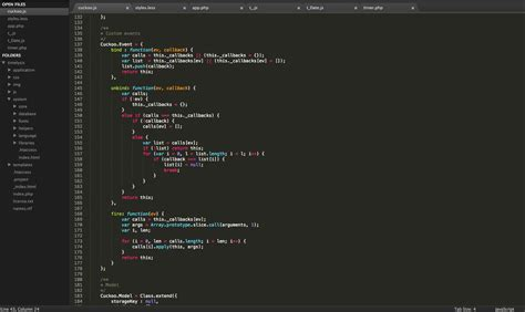 sublime text 3 themes editor html for beginners 10 ways to learn to code brit co