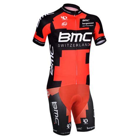 good cycling jacket sleeve cycling jerseycycling clothingwear bib shortshort