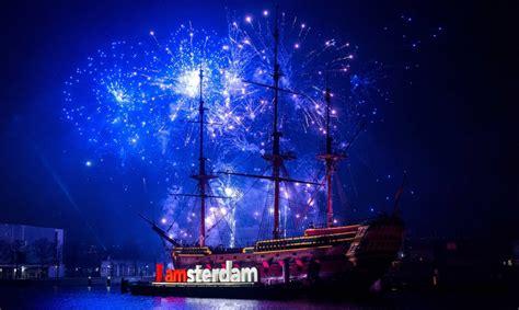 new year s snapshots from around the world