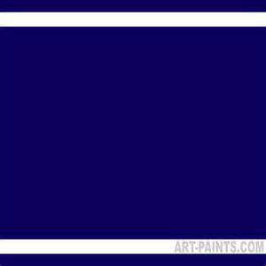 ultramarine color ultramarine colors paints 314
