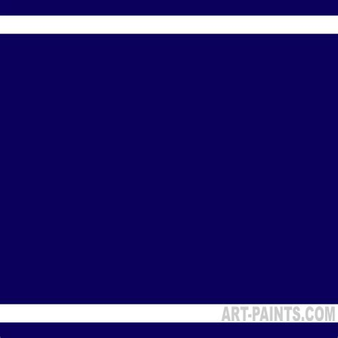 ultramarine color ultramarine colors paints 314