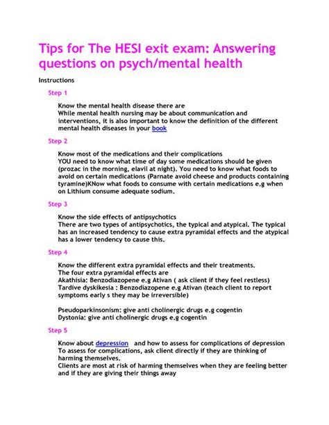 psych nursing group worksheet how to study posts and study guides on pinterest
