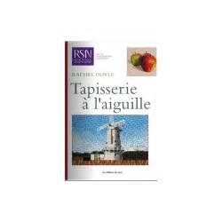 Tapisserie à L Aiguille by Tapisserie 224 L Aiguille Doyle Rsn La Casina Roja
