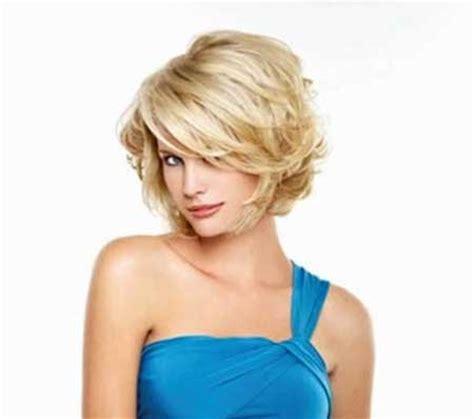 new short blonde hairstyles 2014 short hairstyles 2014 most new short blonde hairstyles 2014 short hairstyles 2017