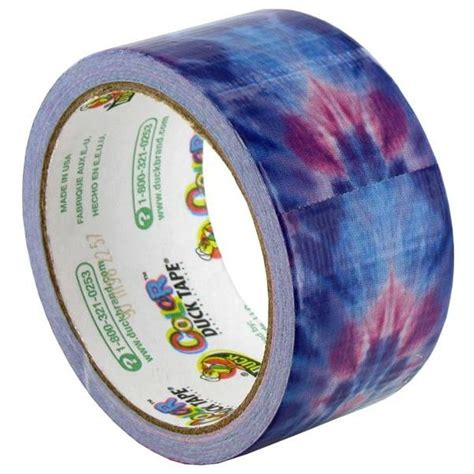 decorative duct tape hobby lobby 38 best images about diy duck tape on pinterest cool