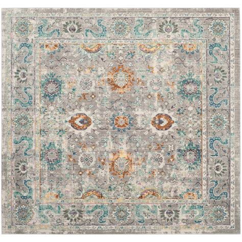 white rugs home garden compare prices at nextag area rug mystique home garden compare prices at nextag