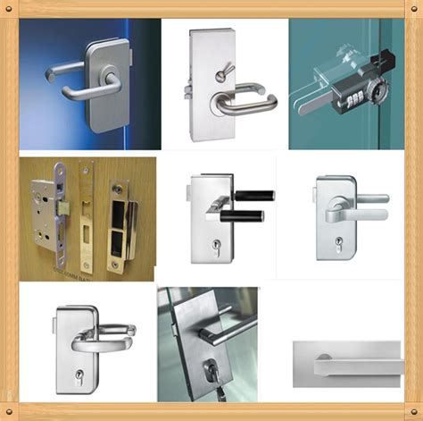 design house brand door hardware many design used sliding glass doors sale with germany