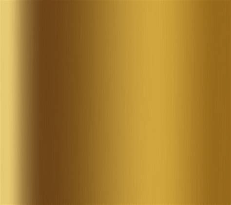 pattern gold gradient brushed gold gradient gold texture metallic