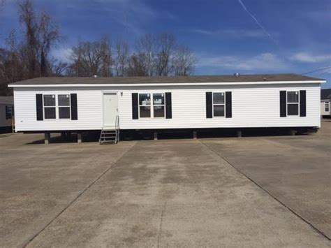 Banister Lieblong Clinic Conway Ar by 100 62 Manufactured And Mobile Homes A Modern