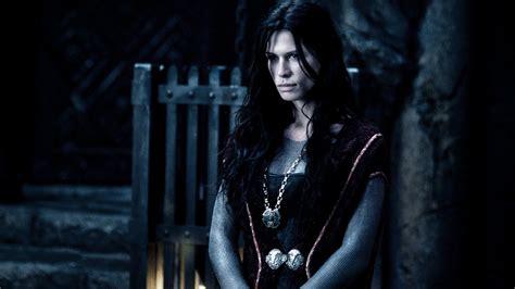 film de underworld underworld rise of the lycans 2009 backdrops the