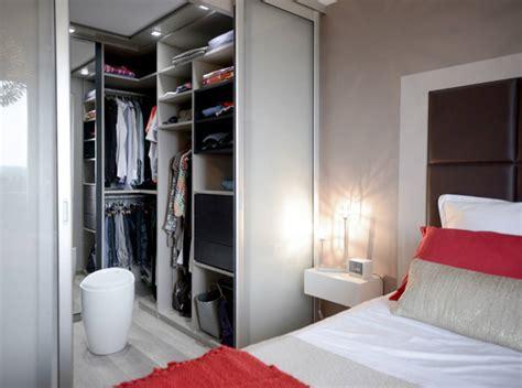 dressing moderne chambre des parent dressing moderne chambre des parent chambre moderne e