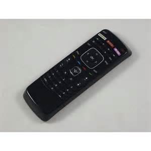 visio remote vizio remote brand new xrt302