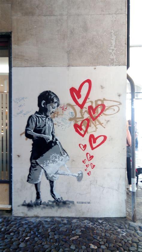padova street art graffiti street art artists street art
