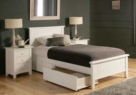 white wood headboard double white wood headboard double black wooden bed frame with