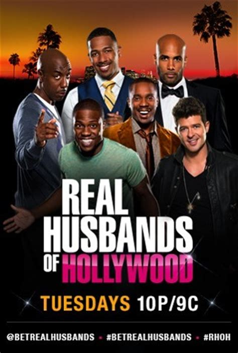 dramacool real watch real husbands of hollywood season 5 episode 08