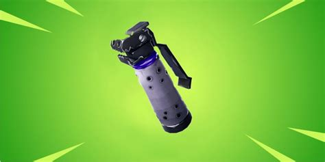 fortnites  update adds shadow bombs  stealthy
