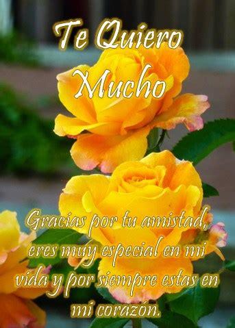 imagenes flores amarillas con frases hermosas im 225 genes de rosas amarillas con frases de amor