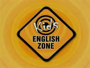 kids english zone colour song clip 2 youtube
