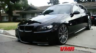 bmw 328xi wheels bmw 3 series e90 e92 forum