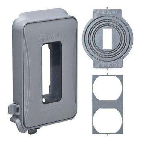 low profile light switch box covers electrical boxes conduit fittings electrical