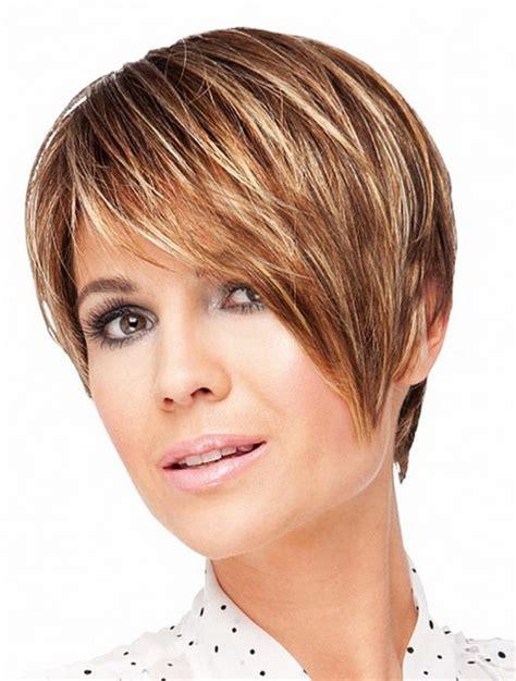 nouvelle coupe de cheveux pour femme nouvelle coiffure 2017 femme