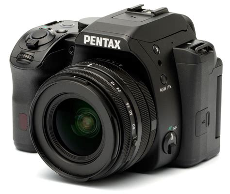 new pentax 4 new pentax prototypes at ces 2015 pentax announcements